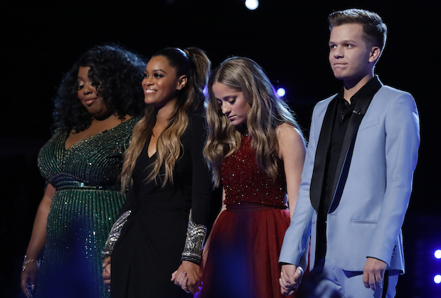 the-voice-recap-brynn-cartelli-wins-season-14-finale