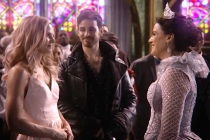 Once Upon a Time Bosses Break Down Series Finale's 'Epic' Reunion