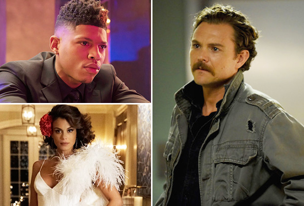 tv-cliffhangers-2018-photos-die-empire-ncis-los-angeles-chicago-med