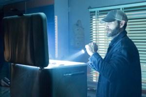 Quantico Recap Season 3 Episode 2