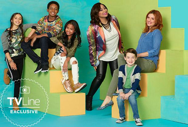 Raven's Home Season 2 Premiere Date