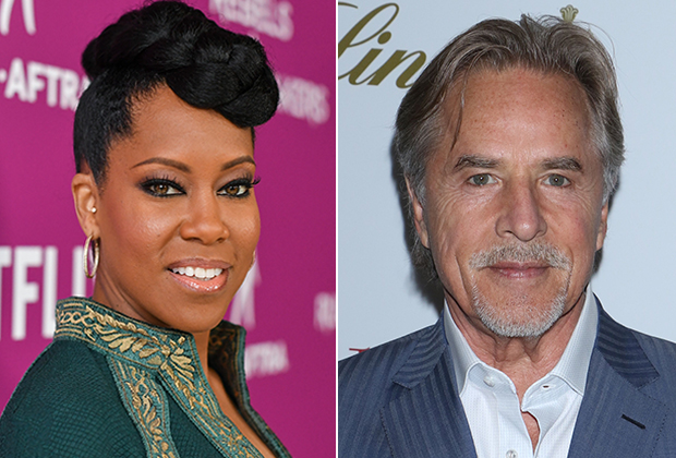 Watchmen Tv Series Regina King Don Johnson Cast In Hbo Adaptation Tvline