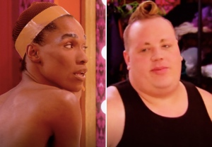 Watch RuPaul's Drag Race