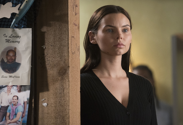Siren Renewed Season 2 Freeform