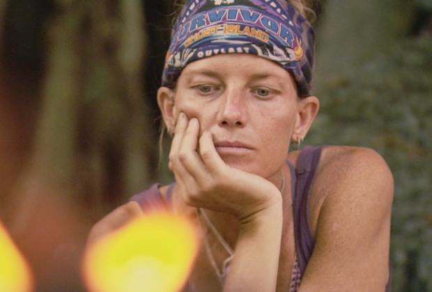 Survivor Season 36