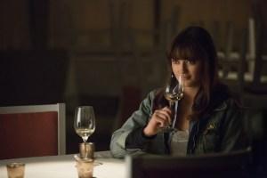 Sweetbitter TV Series Spoilers Stephanie Danler Starz