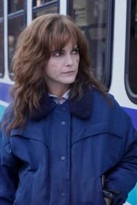 The Americans Season 6 Episode 7 Elizabeth