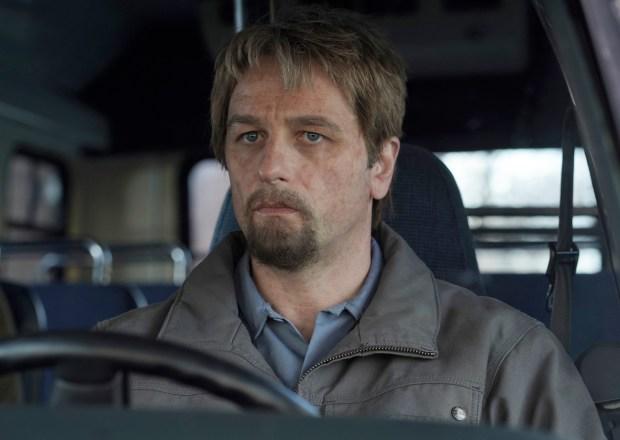 The Americans Season 6 Episode 7 Philip