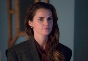 The Americans Season 6 Episode 8 Elizabeth