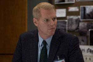 The Americans Season 6 Episode 8 Stan