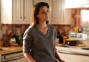 The Americans Season 6 Episode 9 Elizabeth