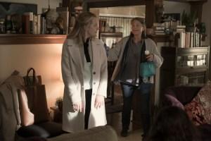 The Handmaid's Tale Recap Season 2 Episode 3