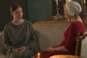 The Handmaids Tale Recap Season 2 Episode 6