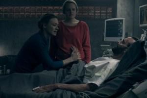 The Handmaids Tale Recap Season 2 Episode 7 After