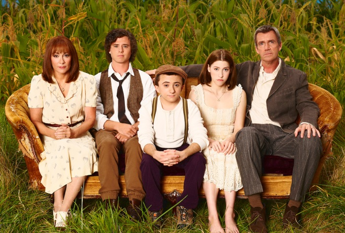 The Middle ABC Streaming
