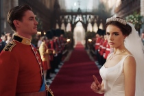 The Royals Finale: William Moseley Breaks Down Biggest Cliffhangers, Looks Ahead to Potential Fifth Season