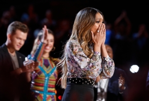 the-voice-recap-pryor-baird-jackie-foster-eliminated-top-8-results
