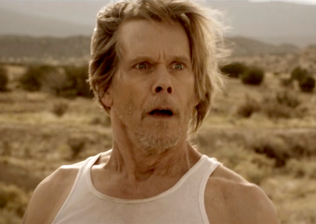 Tremors Syfy Trailer Kevin Bacon
