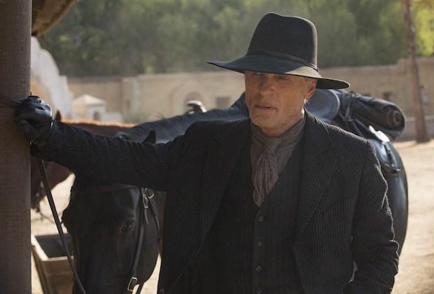 Westworld Recap Season 2 Episode 4