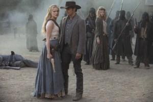 Westworld Recap Season 2 Episode 3