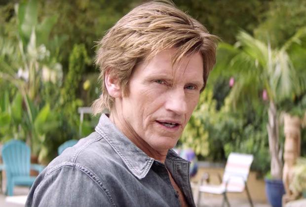 animal kingdom season 3 episode 4 recap denis leary deran father