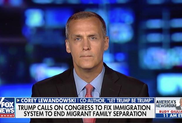 Lewandowski Down Syndrome
