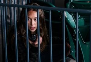 fear the walking dead season 4 episode 8 recap madison dies