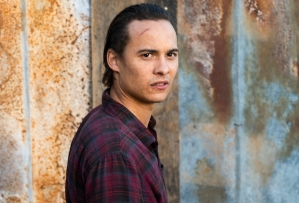 fear the walking dead season 4 episode 7 recap alicia kills mel