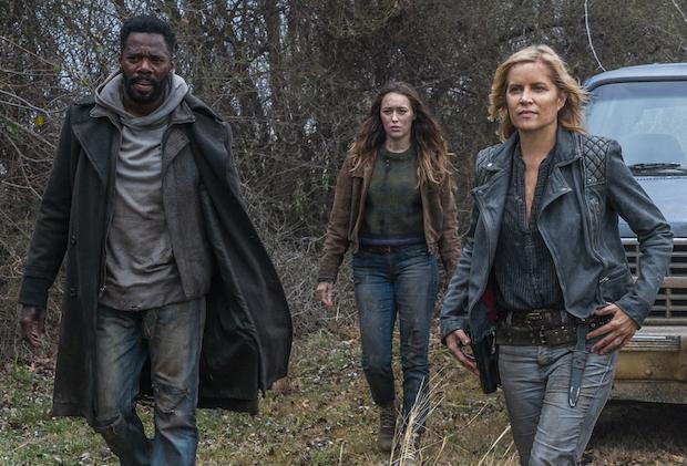 fear the walking dead season 4 episode 8 recap