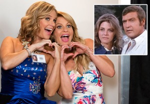 Fuller House Season 4, NBCUniversal Television Distribution