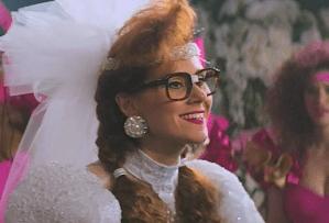 glow-season-2-episode 10 recap bash brittanica married wedding