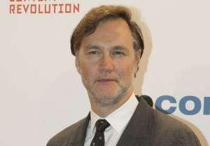 Good Omens David Morrissey Cast Amazon