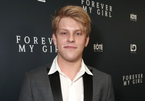 Jackson Odell Dead The Goldbergs