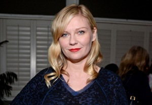 Kirsten Dunst YouTube On Becoming a God in Central Florida