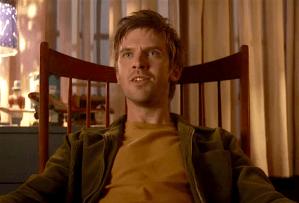 Legion FX Season 2 Finale Other David