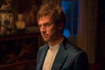 Legion Boss on Why He's Ending the Show — and Introducing Professor X