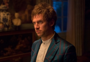 Legion Renewed FX Season 3