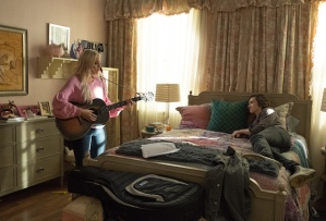 Nashville Recap Season 6 Episode 11 Juliette Returns