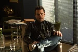 Nashville Recap Season 6 Episode 10