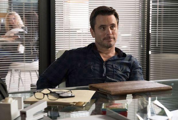 Nashville Recap Season 6 Episode 12 Deacons Father Returns