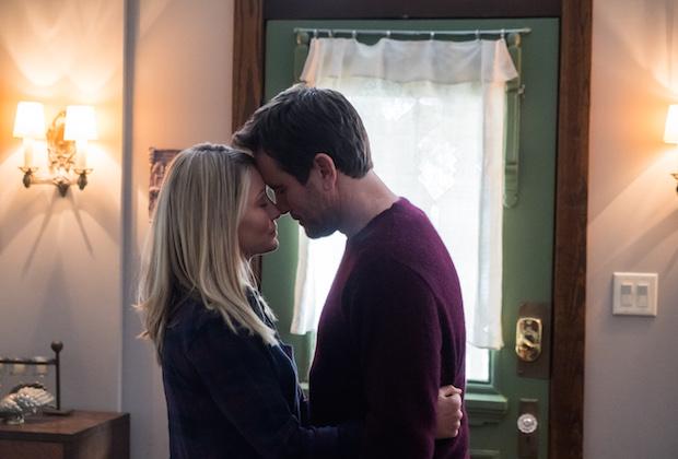 Nashville Recap Season 6 Episode 9