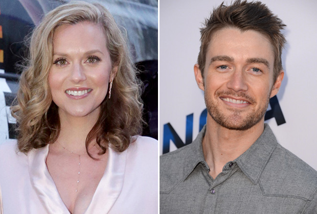 The Christmas Contract 2020 Cast One Tree Hill' Reunion — 'The Christmas Contract' Lifetime Movie