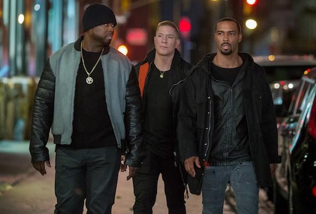 Power-premiere-recap-season-5-episode-1-everyone-is-implicated