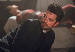 preacher-season-3-episode 1 recap tulip lives