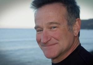 Robin Williams Documentary Trailer