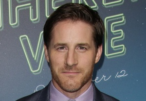 Sam Jaeger Tell Me a Story