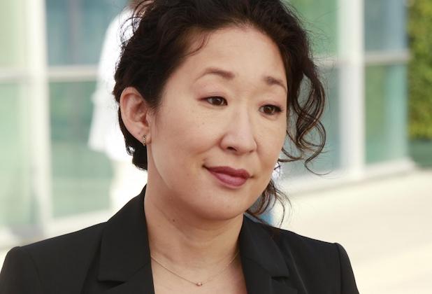 Sandra Oh Will She Return To Grey S Anatomy As Cristina In Season 15 Tvline