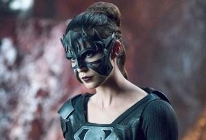 Supergirl Season 3 Finale