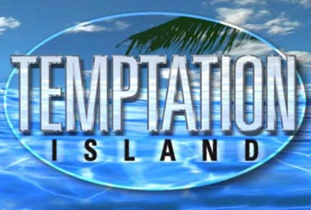 Temptation Island Revival