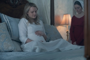 The Handmaids Tale Recap Season 2 Episode 10